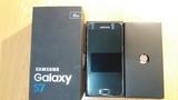 Galaxy S7 NUEVO - foto