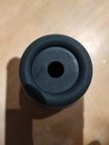 Moto pico Bosh cabezal GBH 4DFE - foto