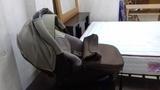 Maxicosi y silla de coche jane - foto