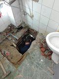 POCERIA y Urgencias desatranco639948382 - foto