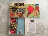 Risk de Borras años 80 - foto