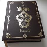 LA SANTA BIBLIA ABANTERA - foto