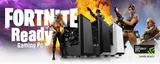 PC para Gamers Arrecife - foto