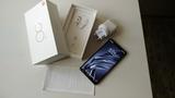 Xiaomi MI8 SE - foto