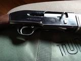 Beretta 300 - foto