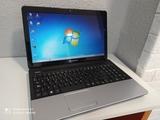 Portátil Packard Bell - foto
