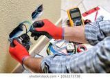 Electricista en general - foto