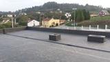 impermeabilizaciones terrazas - foto