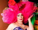 Drag queen badajoz drag queen despedidas - foto