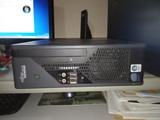 Ordenador Core2Duo - foto