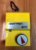 Alimentador a pilas Ibertren     QTQ4098 - foto