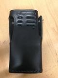Material Motorola - foto