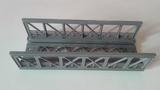 Puente Marklin H0 - foto