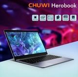 Portátil Chuwi Herobook 2020 HDM 14 FHD - foto