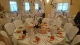 Finca para comuniónes bodas desde 300 eu - foto