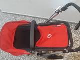 Carro bugaboo camaleon 3 - foto