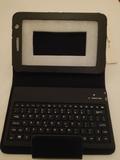 Teclado tablet - foto