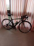 Vendo bicicleta GIANT .. TCR - foto