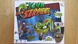 La Joya de la Serpiente de IMC Toys - foto