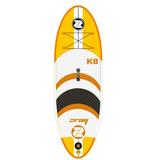 PADEL SURF ZRAY SUP K8 - foto