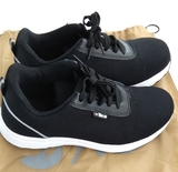 Zapatos de seguridad - foto
