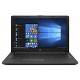 HP 250 G7 6EB61EA N4000 4GB 500GB(NUEVO) - foto