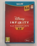Videojuego Disney Infinity 3.0 WII U - foto