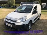 CITROEN - BERLINGO 1. 6 HDI 75 600 - foto