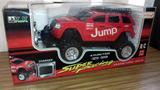 Camion radio control juguete rc nuevo - foto