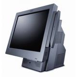 IBM 4840-544 - foto