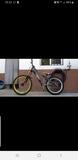 Reparacion de bicicletas - foto