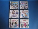 Juegos para Nintendo DS - foto