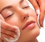 limpieza Facial-ácido hialuronico - foto