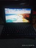 tablet Lenovo - foto