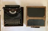 Olivetti  ico - foto