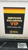 www.sealservicios.com. - foto