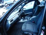 despiece interior bmw touring 318d - foto