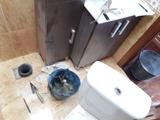 Saneamientos - foto