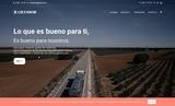 DESARROLLAMOS TU PÁGINA WEB BARCELONA - foto