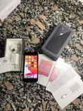 iPhone 8 de 64Gb con garantía - foto