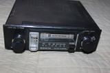 radiocasset para coche sanyo - foto