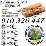 Tarot economico 5   17 mitos - foto