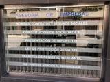 ASESORIA DE TRANSPORTES - SP - foto
