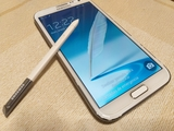 Samsung galaxy note 2 n7100 libre - foto