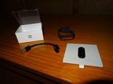 Xiaomi band 3 - foto