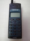 Ericsson - foto