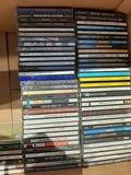 Colección  música años 80,90 - foto