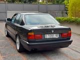 Llantas 17 BMW bbs rc 090 ORIGINALES - foto