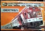compro trenes electricos esc h0 y n - foto