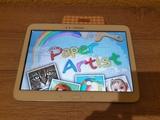 "tablet samsung tab 3 10.1\\\"" - foto"